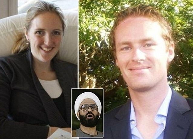 مقتل 3 في عملية اقتحام مقهى سيدني في استراليا