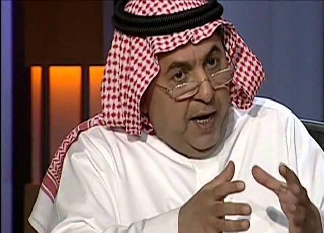 """""""الأراضي البيضاء"""" بالعاصمة السعودية تصل إلى 40% من مساحتها"""