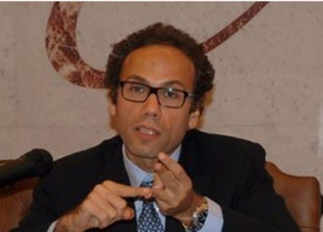 رئيس المصرية للاتصالات: سنقدم خدمة المحمول بعد شهر من الحصول على الرخصة