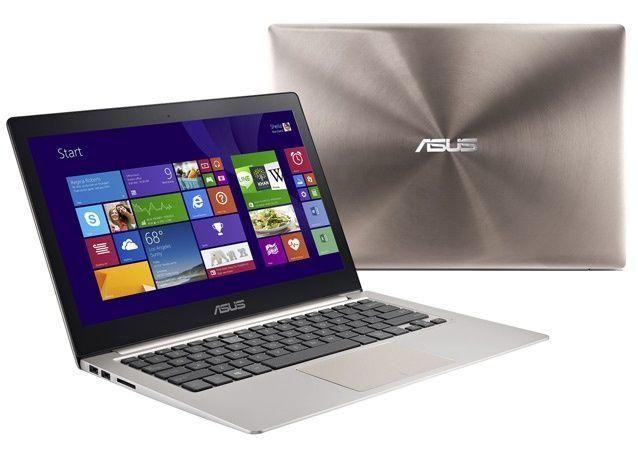 جديد التكنولوجيا: جهاز Zenbook UX303 من أسوس