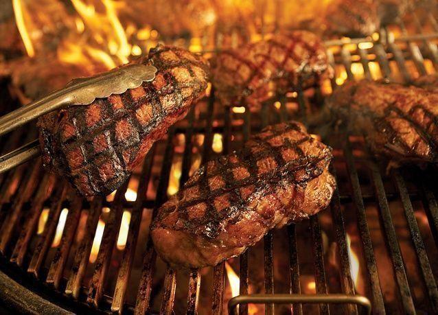 """مطاعم """"تشيلي هاوس"""" تتوسع إلى الإمارات وتحتفل بالذكرى السنوية الـ 30"""