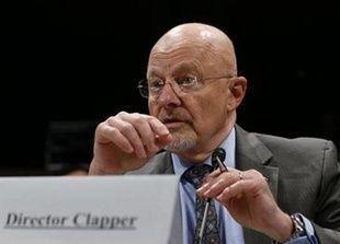 مسؤول استخباراتي: الحرب في سوريا مأزق سيطول أمده