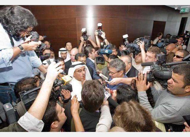 لهذه الأسباب ننصحكم بالامتناع عن الارتباط بصحفي أو صحفية