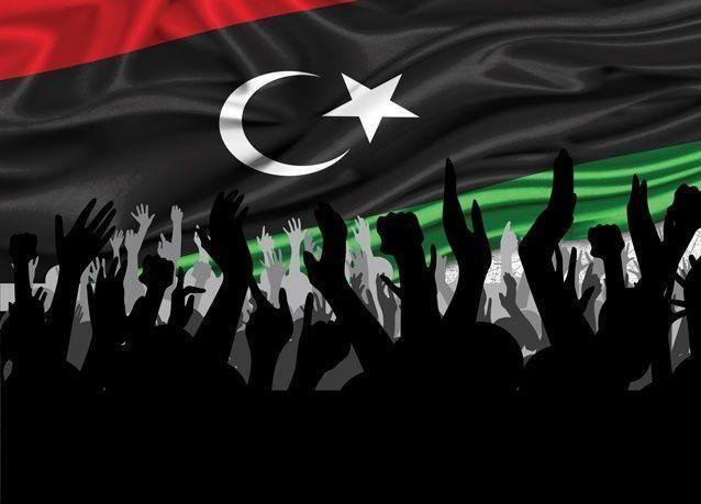 من ليبيا وحتى النينيو.. الأمم المتحدة تحذر من أن الأسوأ لم يأت بعد