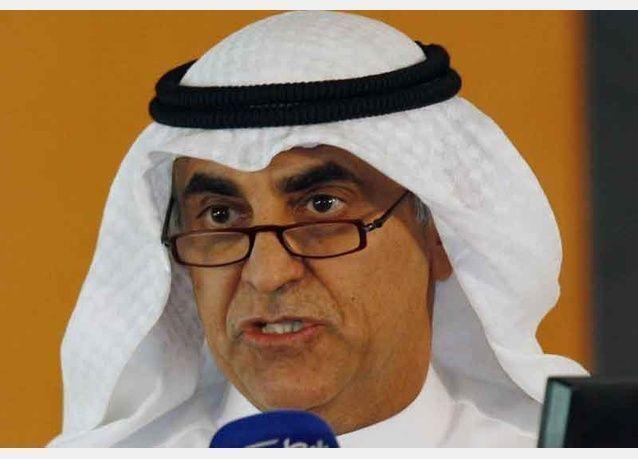 بالصور: الشخصيات الكويتية في قائمة أقوى 500 شخصية عربية لعام 2013