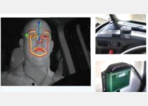 دبي: نظام ذكي يكشف قابلية ارتكاب الحوادث من التعرف على حالة السائقين