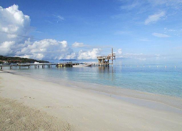 """بالصور : أفضل 10 شواطئ في العالم على موقع """"TripAdvisor"""""""