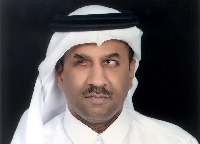 """إطلاق صحيفة قطرية تحت مسمى """"البلاد الالكترونية"""""""