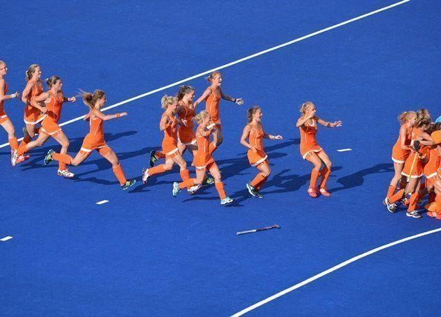 بالصور: لحظات الفوز في الأولمبياد، يسمح بالبكاء للرجال والنساء