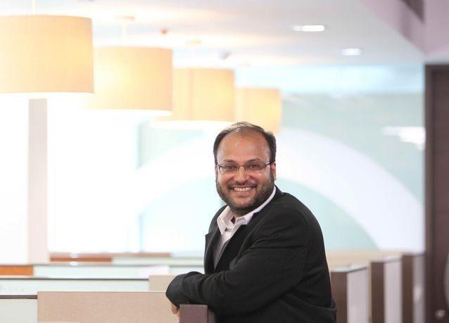 فورة توظيف بقطاع الرعاية الصحية في الإمارات