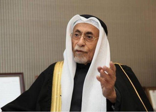 عبدالله فؤاد: امتلاك الأراضي البيضاء بأثمان قليلة قد يكون سبب جمع ثروة رجال أعمال سعوديين