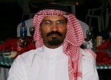 إطلاق سراح الدبلوماسي السعودي عبدالله الخالدي المخطوف باليمن
