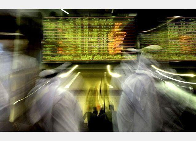 المنطقة المالية في أبو ظبي ستسد الفجوة في التعاملات العالمية