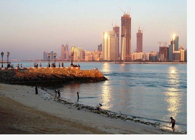 أبوظبي تصدر مؤشراً حكومياً لتحديد السعر الاسترشادي للإيجارات في جميع المناطق