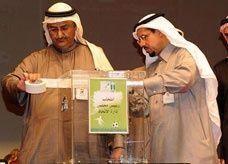 السعودية تشهد أول رئيس منتخب في تاريخ إتحاد كرة القدم