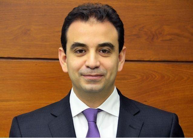 """هيرميس المصرية تنهي الاستحواذ على حصة 50% من """"ميد سوفتس"""" لصالح شركة أمريكية"""