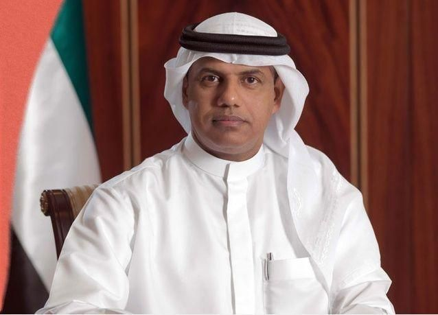 تجارة دبي الخارجية تنمو 3% لتصل إلى 331 مليار درهم في الربع الأول 2015