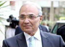 أحمد شفيق يعود إلى سباق انتخابات الرئاسة في مصر