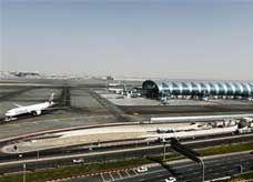اقتصاد دبي يعول على ازدهار السفر بالطائرات العملاقة