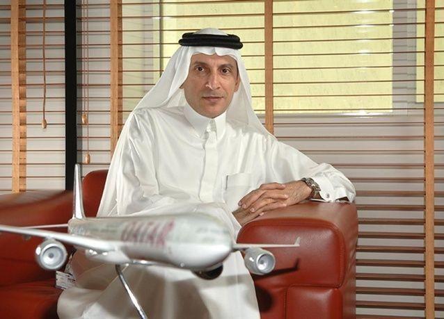 """طيران """"المها"""" القطرية تعتزم بدء رحلاتها في السعودية باستخدام إيرباص a320 الأحدث في عالم الطيران"""