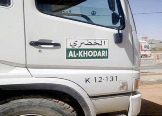 الخضري السعودية توقع اتفاقية قرض إسلامي بـ135 مليون ريال مع مساهم رئيسي