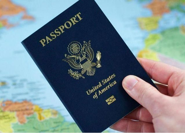 مسؤول: 200 ألف سعودي يحملون الجنسية الأمريكية و88% منهم لا يشملهم فاتكا