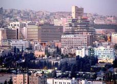 أمريكية مقيمة في الأردن تدهس 3 أطفال وتقتل أحدهم لأنهم تشاجروا مع ولديها