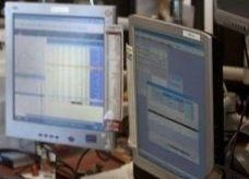استهداف مواقع حكومية أمريكية بهجمات الكترونية