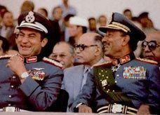 """مصريون يعتبرون دعوة """"العريان"""" لعودة اليهود إلى مصر """"مغازلة إخوانية جديدة"""" للغرب وإسرائيل"""