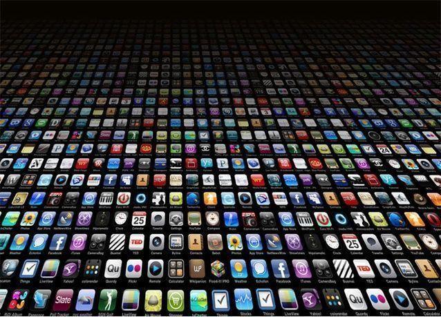 5 تطبيقات مجانية من آبل يحتاجها المواطن السعودي.. وهي الأكثر تحميلاً