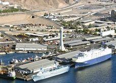 إضراب موظفي الجمارك يشل ميناء العقبة الأردني والمراكز الجمركية