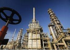 أرامكو تتوقع بدء إنتاج وقود نظيف من رأس تنورة في 2016