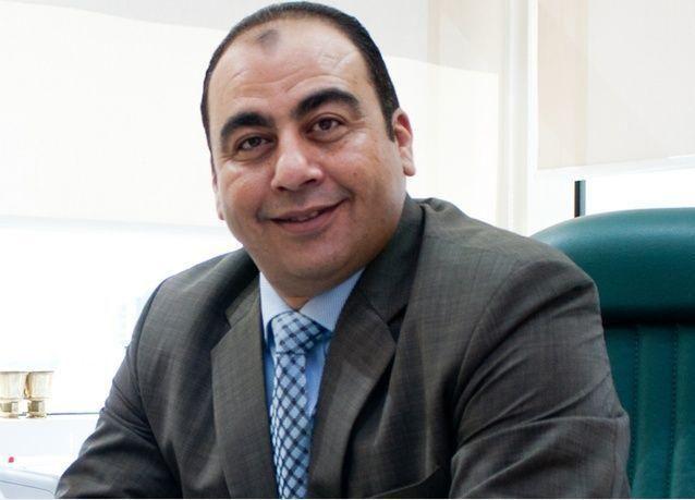 انتعاش إيجارات المكاتب في دبي يرفع الطلب على مراكز الأعمال