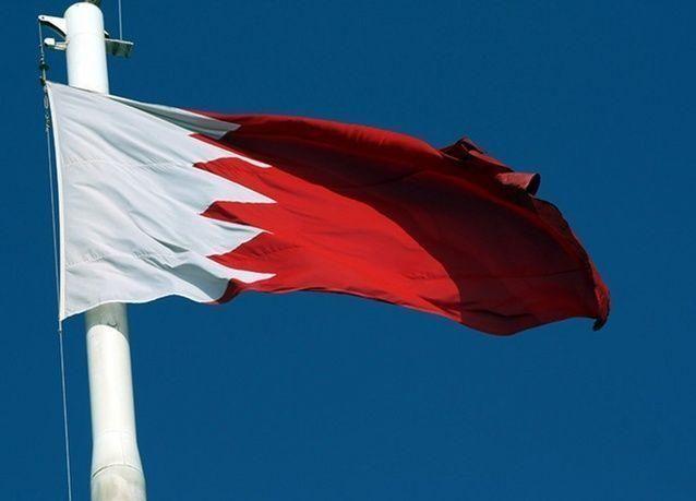 البحرين تؤكد خلوها من فيروس كورونا