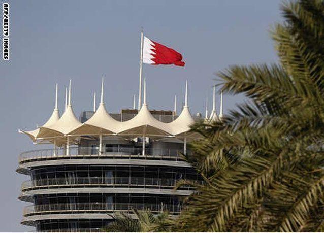 ممتلكات البحرينية تنوي شراء حصة 49% في أليستور الأسبانية