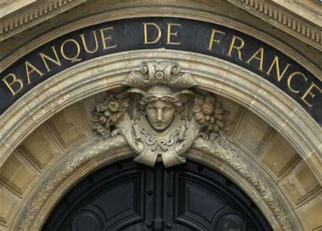 """مليارات اليوروات استثمارات 14 مصرفا عربيا في فرنسا فهل تتأثر بتداعيات """"هجمات باريس"""" ؟"""