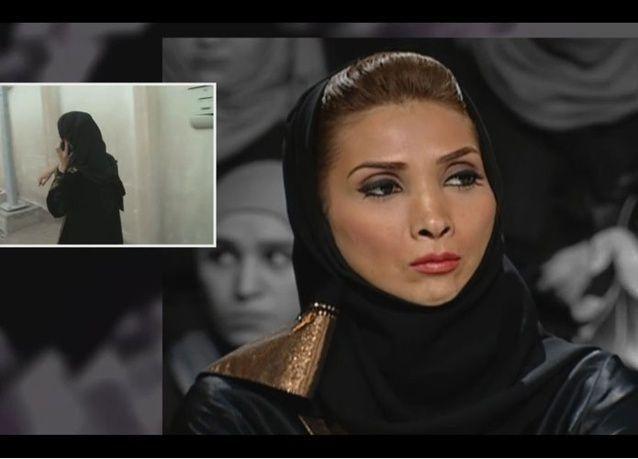 بدون شك.. سعودية فُصلت تعسفياً لرفضها الزواج من وافد