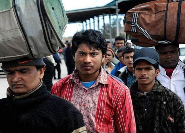 1.3 مليون عامل بنغالي في السعودية.. ومليونا مُدرَب جاهزون للعمل