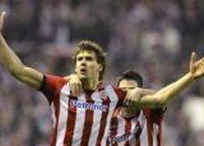 بيلباو وأتليتيكو يتأهلان لنهائي إسباني خالص في كأس الأندية الأوروبية