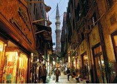 مصر: بطالة الشباب الذكور 28.3 % والإناث 49.7%
