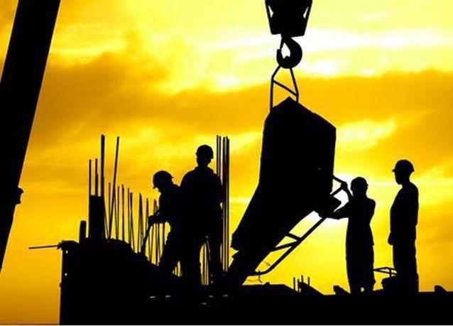 الصندوق العقاري السعودي قدم منذ إنشاؤه قروضاً بـ 263 مليار ريال لبناء مليون وحدة