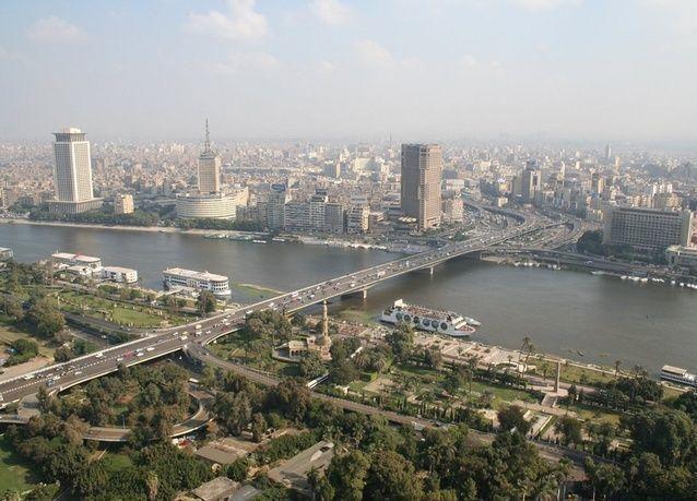 وزير الاستثمار المصري: الاستثمارات الأجنبية المباشرة ستبلغ نحو ملياري دولار بالربع الثاني