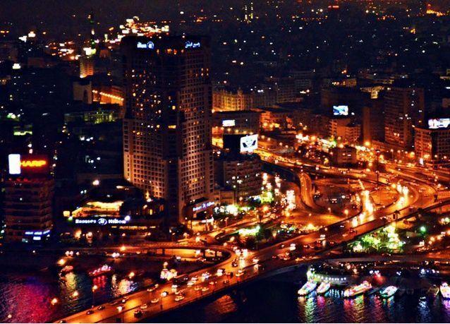 مصر توقع مذكرتي تفاهم مع أكوا السعودية ومصدر الإماراتية بإجمالي 4.5 مليار دولار