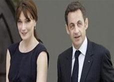 كيف تحايل الفرنسيون على منع تويتر في الانتخابات الرئاسية