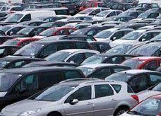 استثناء المغتربين الأردنيين من قرار حظر استيراد السيارات