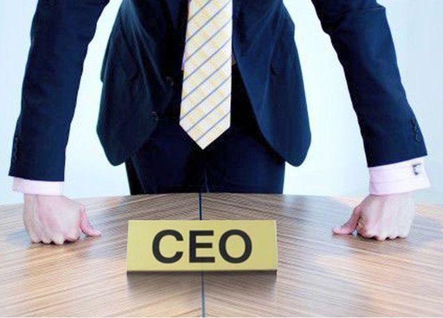 دراسة: 76% من الرؤساء التنفيذيين الجدد في عام 2013 كانوا من داخل الشركات