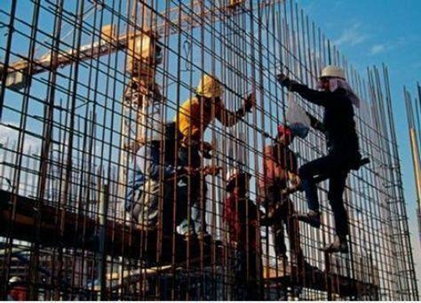 صندوق التنمية العقارية السعودي: صرف الدفعة الرابعة خلال أسبوعين
