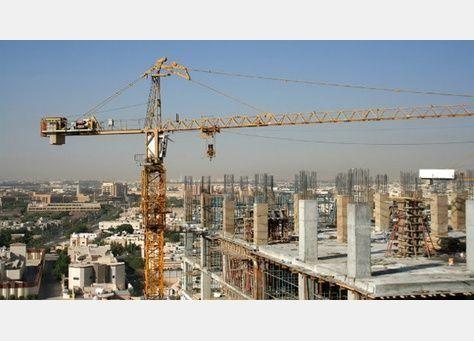 وزارة الإسكان السعودية تتجه لتحديد 500-700 متر مربع لكل مواطن