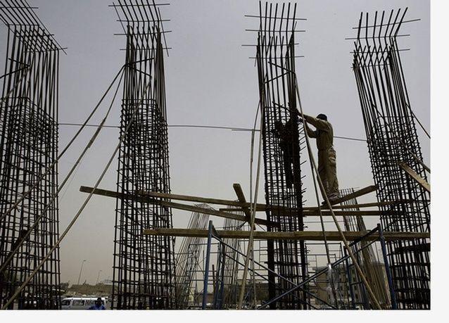 وزارة الإسكان السعودية تطرح مساكن تبدأ بـ500 ألف ريال والمنافسة خلال 6 أشهر