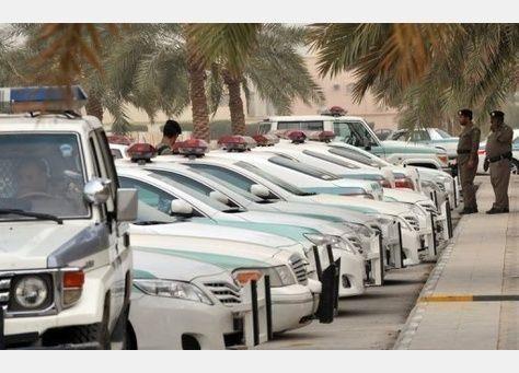 السلطات السعودية تتأهب لملاحقة الموظفين الحكوميين المتغيبين